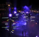 Lyon2011_37.jpg