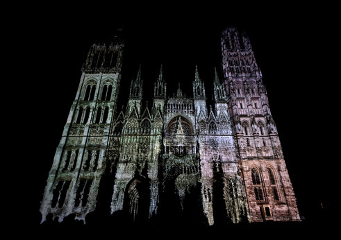 20200804_Rouen_149b_WEB.jpg