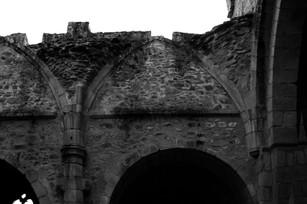 Oradour_13.jpg