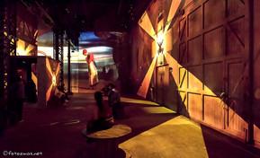 2021_Atelier_des_Lumières_Dali_010b_WIX.jpg