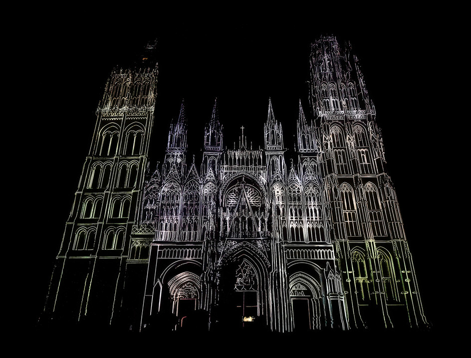 20200804_Rouen_133b_WEB.jpg