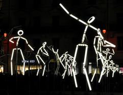 Lyon2011_43.jpg