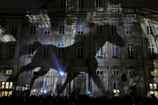 Lyon2011_24.jpg