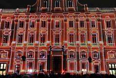 Lyon2011_19.jpg