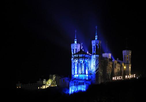 Lyon2011_09.jpg