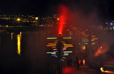 Lyon2011_36.jpg