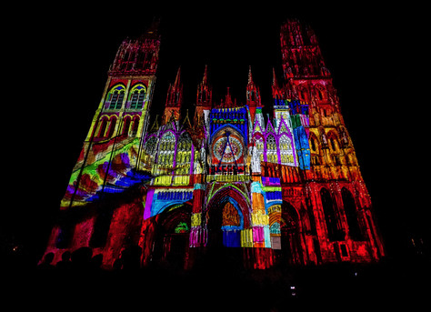 20200804_Rouen_164b_WEB.jpg
