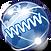 Logo_Internet.png