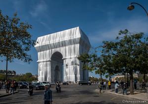 20210920_Arc_de_Triomphe_062b_WIX.jpg