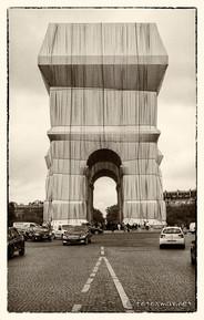20210920_Arc_de_Triomphe_010c_WIX.jpg