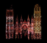 20200804_Rouen_150b_WEB.jpg