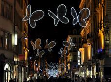Lyon2011_33.jpg