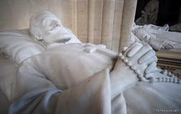 Ferdinand d'Orléans, duc d'Alençon