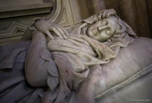 Adélaïde d'Orléans dite Madame Adélaïde