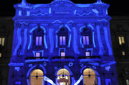Lyon2011_15.jpg