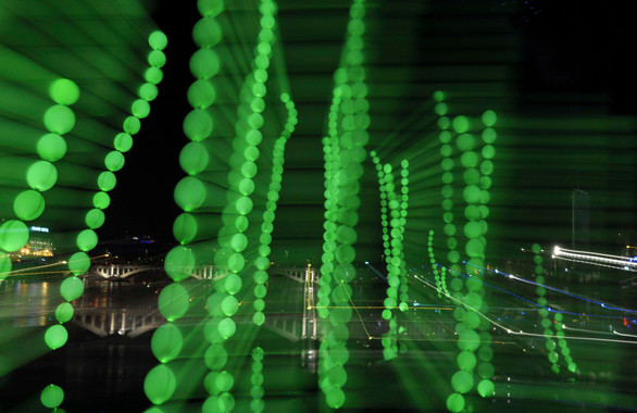 Lyon2011_52.jpg