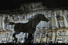 Lyon2011_17.jpg