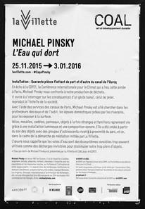 20160102_Paris_Pinsky_023w.jpg