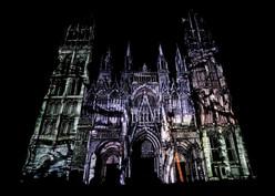 20200804_Rouen_138b_WEB.jpg