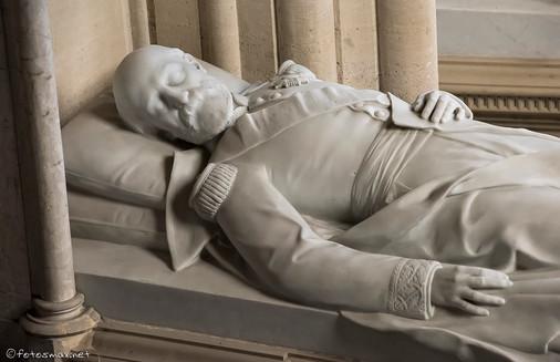 François d'Orléans, prince de Joinville