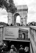 20210920_Arc_de_Triomphe_090b_WIX.jpg