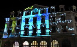 Lyon2011_07.jpg