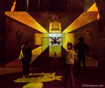 2021_Atelier_des_Lumières_Dali_080b_WIX.jpg