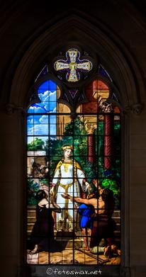 Sainte Adélaïde, Reine de Lombardie