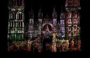 20200804_Rouen_140b_WEB.jpg