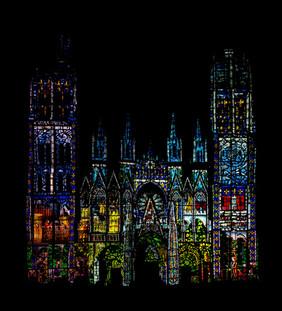 20200804_Rouen_135b_WEB.jpg
