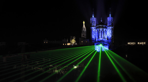 Lyon2011_11.jpg