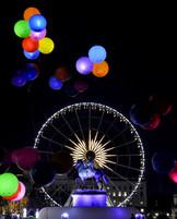 Lyon2011_01.jpg
