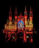 20200804_Rouen_162b_WEB.jpg