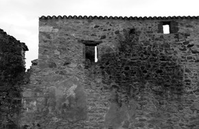 Oradour_33.jpg