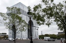 20210920_Arc_de_Triomphe_011b_WIX.jpg