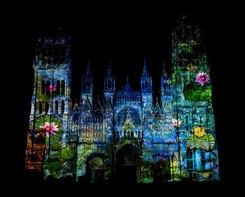 20200804_Rouen_147b_WEB.jpg