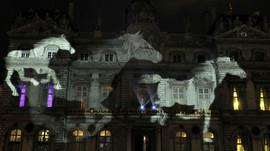 Lyon2011_27.jpg
