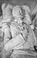 Louis d'Orléans duc de Nemours