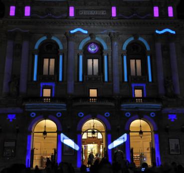 Lyon2011_14.jpg