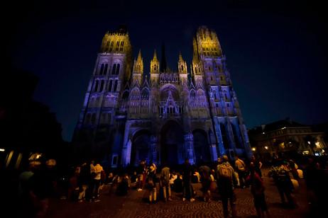 20200804_Rouen_127b_WEB.jpg
