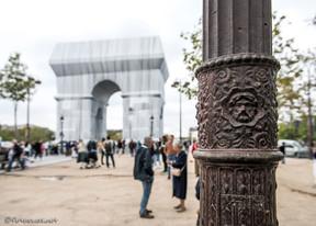 20210920_Arc_de_Triomphe_047b_WIX.jpg