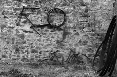 Oradour_38.jpg