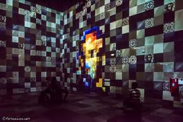 2021_Atelier_des_Lumières_Dali_108b_WIX.jpg