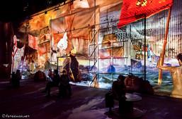 2021_Atelier_des_Lumières_Dali_012b_WIX.jpg