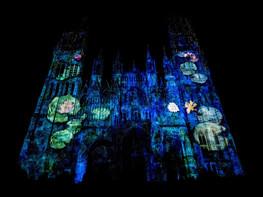 20200804_Rouen_148b_WEB.jpg