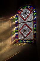 2020_Eglise_Saint-Fiacre_055b_WIX.jpg