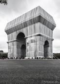 20210920_Arc_de_Triomphe_006b_WIX.jpg