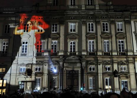 Lyon2011_22.jpg