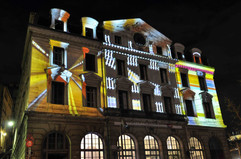 Lyon2011_06.jpg