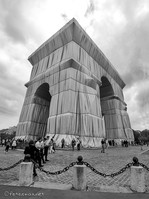 20210920_Arc_de_Triomphe_102b_WIX.jpg
